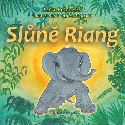 Obrázok Slůně Riang