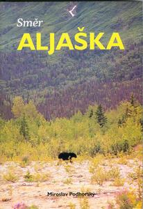 Obrázok Směr Aljaška