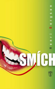 Obrázok Smích