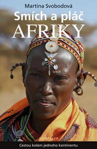 Obrázok Smích a pláč Afriky, aneb cestou kolem...