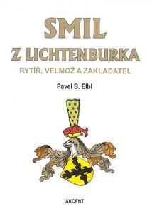 Obrázok Smil z Lichtenburka