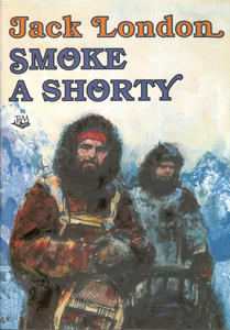 Obrázok Smoke a Shorty