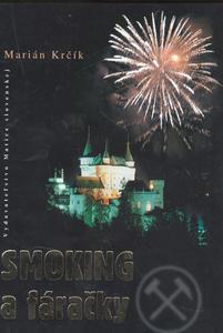 Obrázok Smoking a fáračky