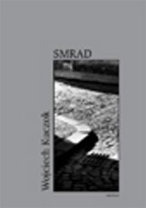 Obrázok Smrad
