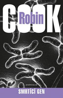 Obrázok Smrtící gen