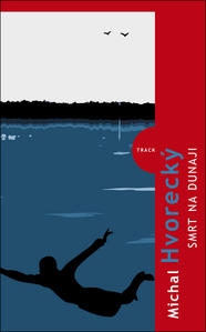 Obrázok Smrt na Dunaji