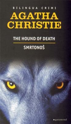 Obrázok Smrtonoš/ The Hound of Death