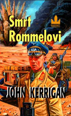 Obrázok Smrt Rommelovi