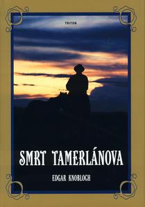 Obrázok Smrt Tamerlánova