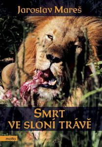 Obrázok Smrt ve sloní trávě
