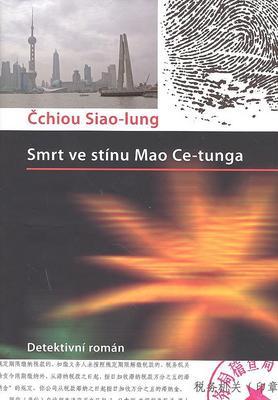 Obrázok Smrt ve stínu Mao Ce-tunga