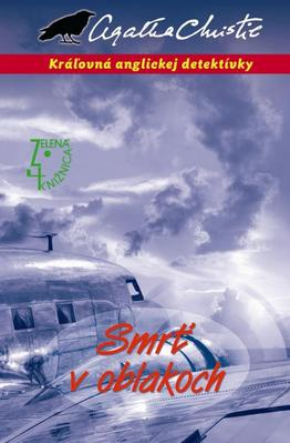 Obrázok Smrť v oblakoch