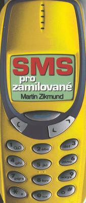 Obrázok SMS pro zamilované