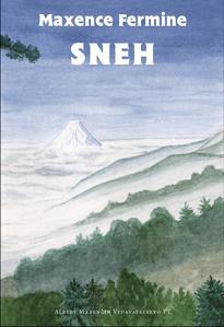 Obrázok Sneh