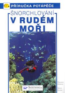 Obrázok Šnorchlování v Rudém moři