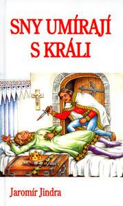 Obrázok Sny umírají s králi
