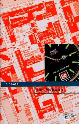 Obrázok Sobota