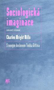 Obrázok Sociologická imaginace