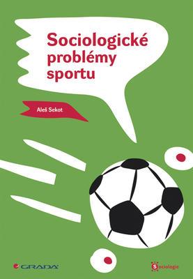 Obrázok Sociologické problémy sportu