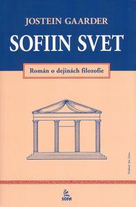 Obrázok Sofiin svet