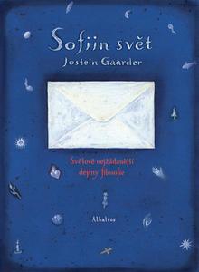 Obrázok Sofiin svět