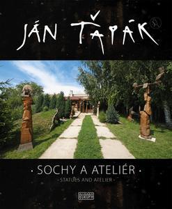 Obrázok Sochy a ateliér Statues and atelier
