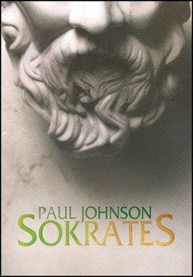 Obrázok Sokrates
