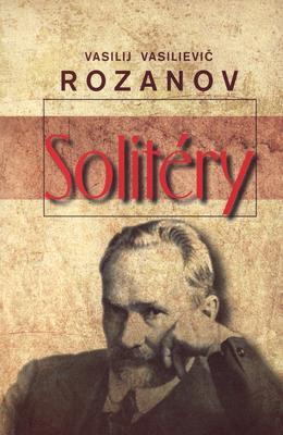 Obrázok Solitéry