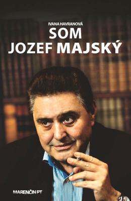 Obrázok Som Jozef Majský