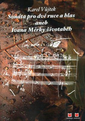 Obrázok Sonáta pro dvě ruce a hlas
