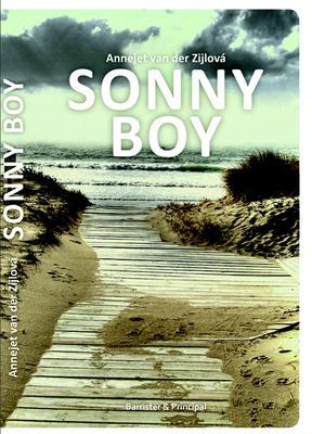Obrázok Sonny boy