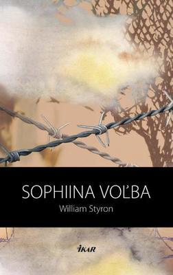 Sophiina voľba