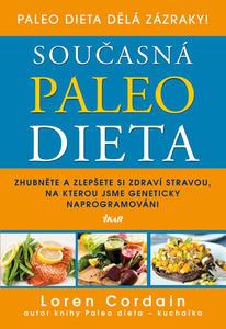 Obrázok Současná paleo dieta