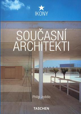 Obrázok Současní architekti
