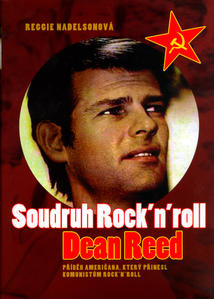 Picture of Soudruh Rock´n´Roll