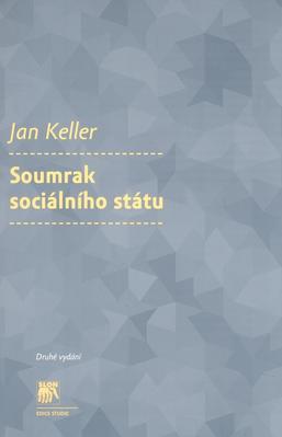 Soumrak sociálního státu