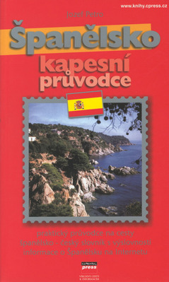Obrázok Španělsko