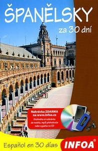 Obrázok Španělsky za 30 dní