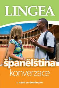 Obrázok Španělština konverzace