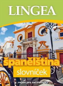 Obrázok Španělština slovníček