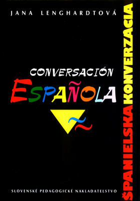 Obrázok Španielska konverzácia
