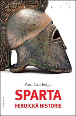 Obrázok Sparta