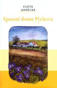Obrázok Spasení domu Pýchova