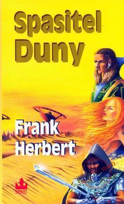 Obrázok Spasitel Duny
