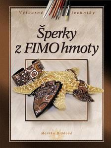 Obrázok Šperky z FIMO hmoty