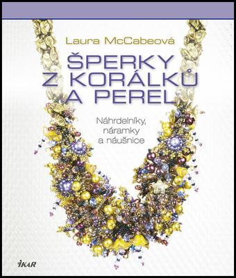 Obrázok Šperky z korálků a perel