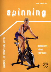 Obrázok Spinning