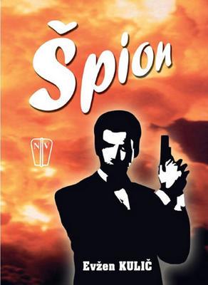 Obrázok Špion