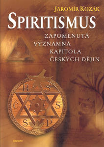 Obrázok Spiritismus