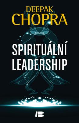 Obrázok Spirituální leadership